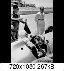 1938 Grand Prix races 1938-tri-t-uhlenhautbijxl