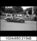 1921 races 1947-coppamontenero-nhxkvm