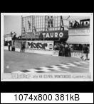 1921 races 1947-coppamontenero1hkpo