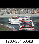 1980 Deutsche Automobil-Rennsport-Meisterschaft (DRM) 1980-drm-300-1-klausl7ukaq