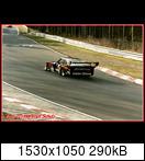 1980 Deutsche Automobil-Rennsport-Meisterschaft (DRM) 1980-drm-300-1-klauslx9joc