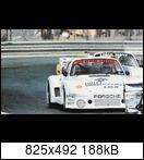1980 Deutsche Automobil-Rennsport-Meisterschaft (DRM) 1980-drm-300-16-bobwov2ks5