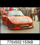 1980 Deutsche Automobil-Rennsport-Meisterschaft (DRM) 1980-drm-300-2-axelpl0fkf9