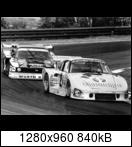 1980 Deutsche Automobil-Rennsport-Meisterschaft (DRM) 1980-drm-300-2-axelpl1jklt
