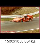 1980 Deutsche Automobil-Rennsport-Meisterschaft (DRM) 1980-drm-300-2-axelplsvj5q