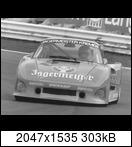 1980 Deutsche Automobil-Rennsport-Meisterschaft (DRM) 1980-drm-300-2-axelplyekrw