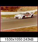 1980 Deutsche Automobil-Rennsport-Meisterschaft (DRM) 1980-drm-300-21-helmu70ja8