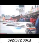 1980 Deutsche Automobil-Rennsport-Meisterschaft (DRM) 1980-drm-300-21-helmu7nka8