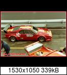1980 Deutsche Automobil-Rennsport-Meisterschaft (DRM) 1980-drm-300-24-ralf-znk0x