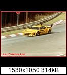 1980 Deutsche Automobil-Rennsport-Meisterschaft (DRM) 1980-drm-300-25-manfreiky6