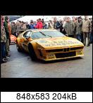 1980 Deutsche Automobil-Rennsport-Meisterschaft (DRM) 1980-drm-300-25-manfrfrk4p