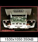 1980 Deutsche Automobil-Rennsport-Meisterschaft (DRM) 1980-drm-300-4-edgardc7j4d