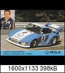 1980 Deutsche Automobil-Rennsport-Meisterschaft (DRM) 1980-drm-300-5-dieterwrk0n
