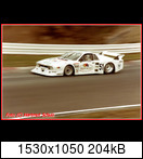 1980 Deutsche Automobil-Rennsport-Meisterschaft (DRM) 1980-drm-300-51-hanshe0jc4