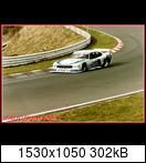 1980 Deutsche Automobil-Rennsport-Meisterschaft (DRM) 1980-drm-300-52-haral16jt7