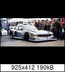 1980 Deutsche Automobil-Rennsport-Meisterschaft (DRM) 1980-drm-300-52-haralw1jjr