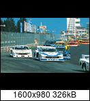 1980 Deutsche Automobil-Rennsport-Meisterschaft (DRM) 1980-drm-300-52-haralxkjli