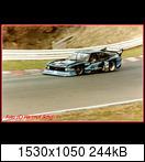 1980 Deutsche Automobil-Rennsport-Meisterschaft (DRM) 1980-drm-300-53-klausb3kj6
