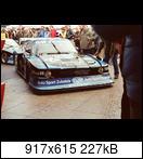 1980 Deutsche Automobil-Rennsport-Meisterschaft (DRM) 1980-drm-300-53-klausuhjyr