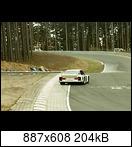 1980 Deutsche Automobil-Rennsport-Meisterschaft (DRM) 1980-drm-300-55-hans-55kvj