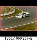 1980 Deutsche Automobil-Rennsport-Meisterschaft (DRM) 1980-drm-300-55-hans-fbjb3