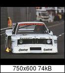 1980 Deutsche Automobil-Rennsport-Meisterschaft (DRM) 1980-drm-300-55-hans-nmjrc