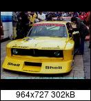 1980 Deutsche Automobil-Rennsport-Meisterschaft (DRM) 1980-drm-300-56-walteckkln