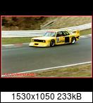 1980 Deutsche Automobil-Rennsport-Meisterschaft (DRM) 1980-drm-300-56-waltenmja9