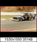 1980 Deutsche Automobil-Rennsport-Meisterschaft (DRM) 1980-drm-300-58-wolfgd8j2f