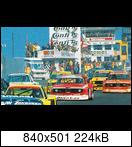 1980 Deutsche Automobil-Rennsport-Meisterschaft (DRM) 1980-drm-300-59-bernd0ljqs