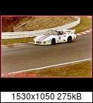 1980 Deutsche Automobil-Rennsport-Meisterschaft (DRM) 1980-drm-300-6-rolfst3ukw3