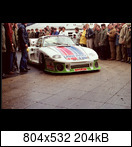 1980 Deutsche Automobil-Rennsport-Meisterschaft (DRM) 1980-drm-300-6-rolfstqkkvy