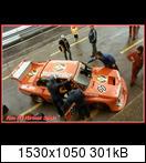 1980 Deutsche Automobil-Rennsport-Meisterschaft (DRM) 1980-drm-300-60-jocheg6j6l