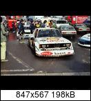 1980 Deutsche Automobil-Rennsport-Meisterschaft (DRM) 1980-drm-300-65-prebe9fkra