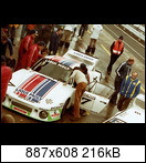 1980 Deutsche Automobil-Rennsport-Meisterschaft (DRM) 1980-drm-300-7-volkerqijkh