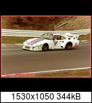 1980 Deutsche Automobil-Rennsport-Meisterschaft (DRM) 1980-drm-300-7-volkerw0j20