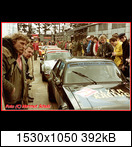 1980 Deutsche Automobil-Rennsport-Meisterschaft (DRM) 1980-drm-300-71-dieteudkk0