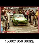 1980 Deutsche Automobil-Rennsport-Meisterschaft (DRM) 1980-drm-300-93-lothayrjvb