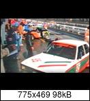 1980 Deutsche Automobil-Rennsport-Meisterschaft (DRM) 1980-drm-300-95-peterlcjjd