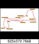 1980 Deutsche Automobil-Rennsport-Meisterschaft (DRM) 1980-drm-blz-0-trackmb4kou