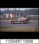 1980 Deutsche Automobil-Rennsport-Meisterschaft (DRM) 1980-drm-blz-1-klausl1tkua