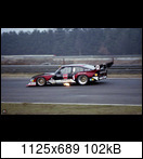 1980 Deutsche Automobil-Rennsport-Meisterschaft (DRM) 1980-drm-blz-1-klausl4djks