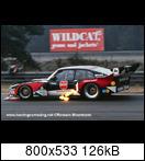 1980 Deutsche Automobil-Rennsport-Meisterschaft (DRM) 1980-drm-blz-1-klausl92jss