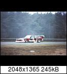 1980 Deutsche Automobil-Rennsport-Meisterschaft (DRM) 1980-drm-blz-1-klauslqyk98
