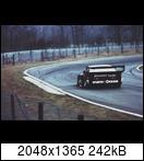 1980 Deutsche Automobil-Rennsport-Meisterschaft (DRM) 1980-drm-blz-1-klauslv3kuq