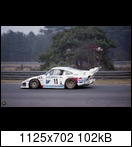 1980 Deutsche Automobil-Rennsport-Meisterschaft (DRM) 1980-drm-blz-11-claud12jau