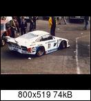 1980 Deutsche Automobil-Rennsport-Meisterschaft (DRM) 1980-drm-blz-11-claud3dkrj