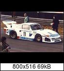 1980 Deutsche Automobil-Rennsport-Meisterschaft (DRM) 1980-drm-blz-11-claudjkk0a