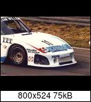1980 Deutsche Automobil-Rennsport-Meisterschaft (DRM) 1980-drm-blz-11-claudk7kvl