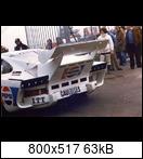 1980 Deutsche Automobil-Rennsport-Meisterschaft (DRM) 1980-drm-blz-11-claudy7kvy